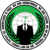 Anonymouswatchman's picture